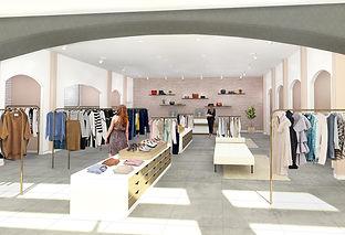 Front Retail.jpg