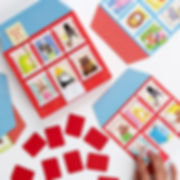 memory-bingo-game-28477-lifestyle.jpg