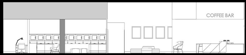 Interior Section 2