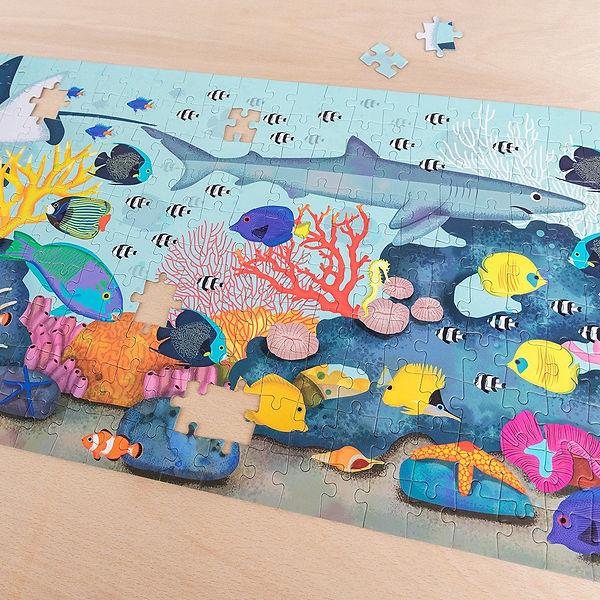 28962-500-piece-coral-reef-puzzle-lifest