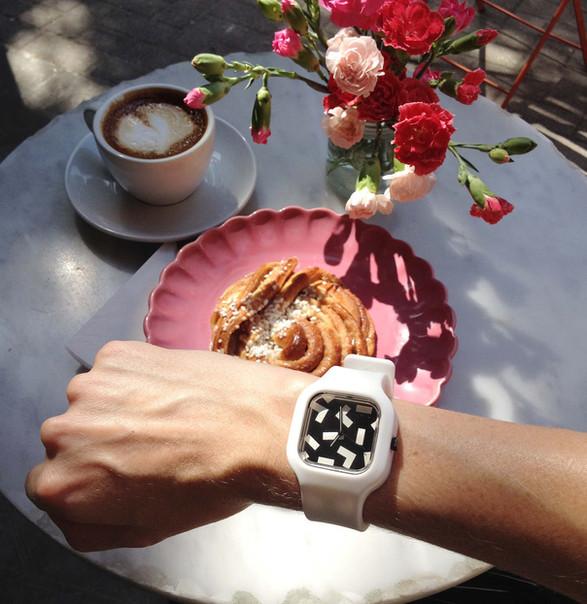 asa-watches-2_1340_c.jpg