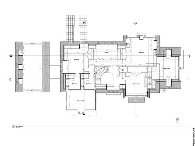Second Level Floor Plan.jpg