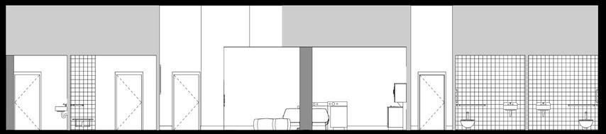 Interior Section 1