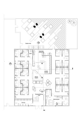 Ascend Floorplan