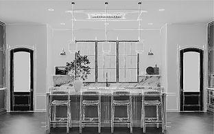 Black&White Kitchen.jpg
