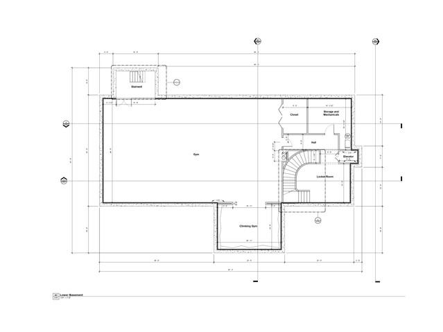 Lower Basement Floor Plan.jpg