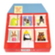 memory-bingo-game-28477_1.png