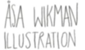 Logo_©_asa_wikman_edited.jpg