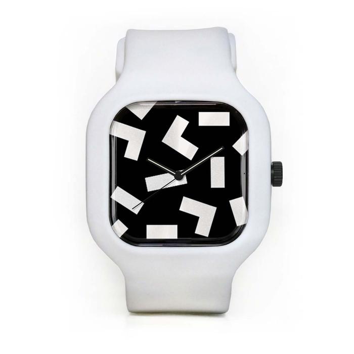 asa-wikman-watch-design--de-la-white_1340_c.jpg