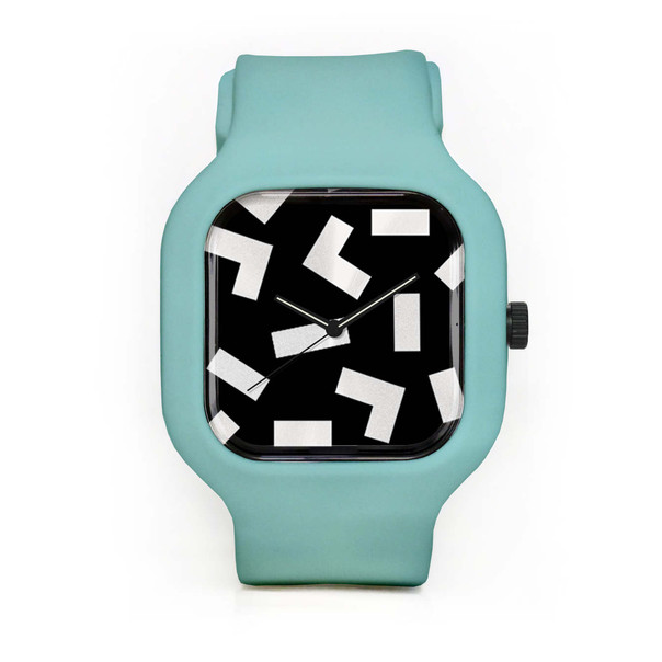 asa-wikman-watch-design--de-la-seafoam_1340_c.jpg
