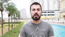 Guilherme Faria