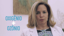 Dra. Maria Emilia Gadelha Serra