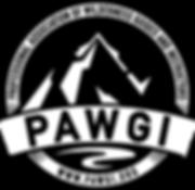 r_PAWGI_bw.png