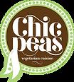 CHIC PEAS logo.PNG