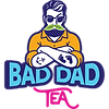 Bad Dad Tea Inc Promotional Picture.png