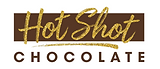 Hot Shot Chocolate Logo.png