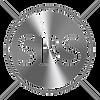 SBS logo only_TK.PNG