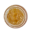 Thumbnail: Pale Ale Beer Jelly (12 x 125 ML)