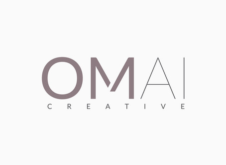 Website, Shop & Graphic Design, Photography, Videography & More