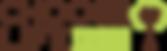 clf_logo_RGB_small.png