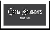 Greta Solomons.png