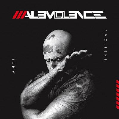 CUM 036 MALEVOLENCE Antithetical LP