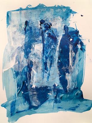 6 BLUES