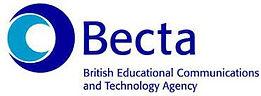 BECTA Logo