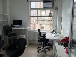 NY Office Dec 2015 - Talos Office