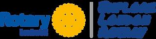 Explore London Rotary Logo.png