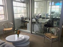 NY Office Dec 2015 - Breakout Room throu