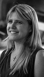 International Voice Actor Louise McCance-Price