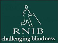 RNIB logo.jpg