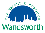 International Voice Artist Louise McCance-Price has done work for Wandsworth Council