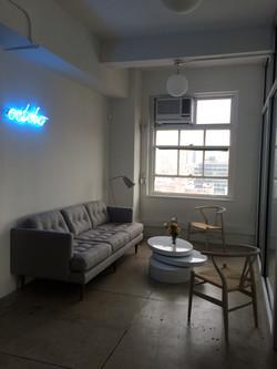 NY Office Dec 2015 - Break Out room so f