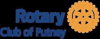 International Voice Artist Louise McCance-Price volunteers for the Rotary Club of Putney (International).pn