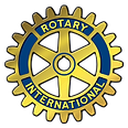 International Voice Artist Louise McCance-Price has done work for Rotary International