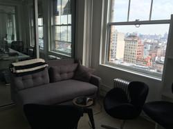 NY Office Dec 2015 - Talos Office 1