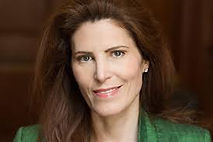 Louise McCance-Price Voice Actor trains with US Commercials coach Nancy Wolfson