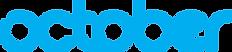 October Films logo.png
