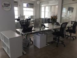 NY Office Dec 2015 - Reception through O