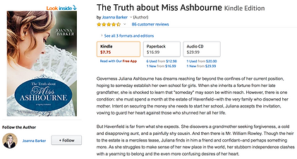 The Truth About Miss Ashbourne.png