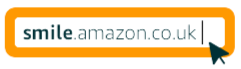 Support Puntey Rotary Club when you shop on Amazon