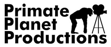 Primate Planet Productions Ltd logo