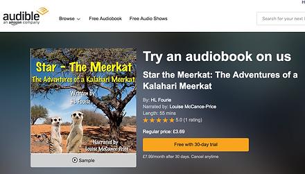 Star the Meerkat.png