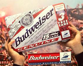 1998%20Budweiser%20World%20Cup_edited.jp