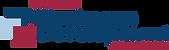 GWDC-Logo.png