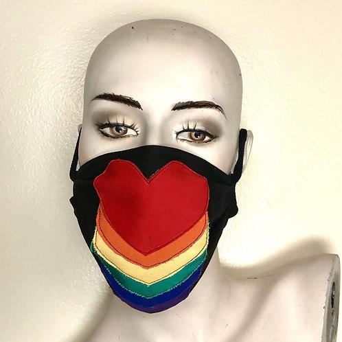 Pride Love.