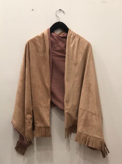 Silk Shawls $99