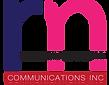 22772901-0-Eve-Logo-2017.png